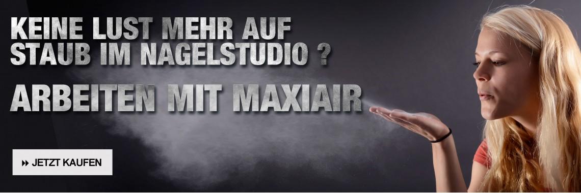 MaxiAir